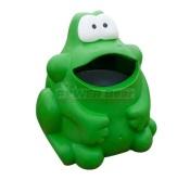 1. Froggo