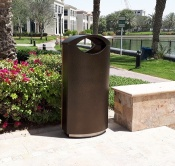 2. Rabat
