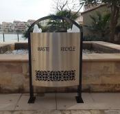 3. Marrakesh Duo