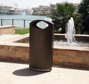 3. Rabat