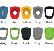 4. Nexus 30 Aperture Options