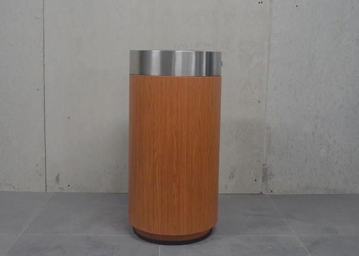 2. Oak