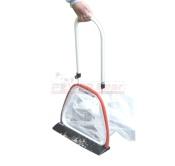 1. Bag Holder Ii